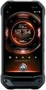 Kyocera's stylisches Android Outdoor-Smartphone *Torque G03*!