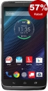 Motorola's Flaggschiff - Das Top-Smartphone *Droid Turbo*!